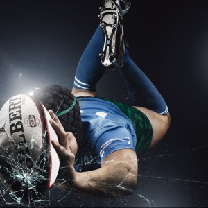 rugby-sportscode