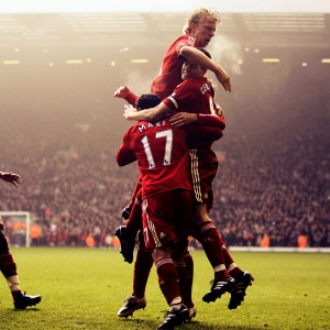 sport-mood-teams-soccer-wallpaper-liverpool-liverpool-wallpapers-football-clubs